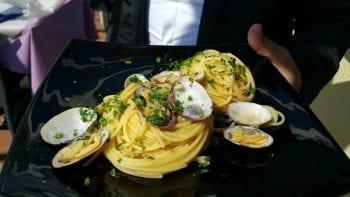 Stabilimento-balneare-castiglione-della-pescaia-ristorante-sul-mare