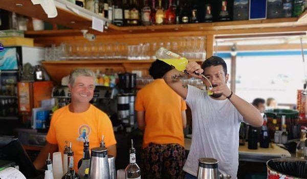 castiglione-della-pescaia-mare-bagno-il-faro-beach-bar