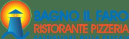 Ristorante Pizzeria Bagno Il Faro, Castiglione della Pescaia