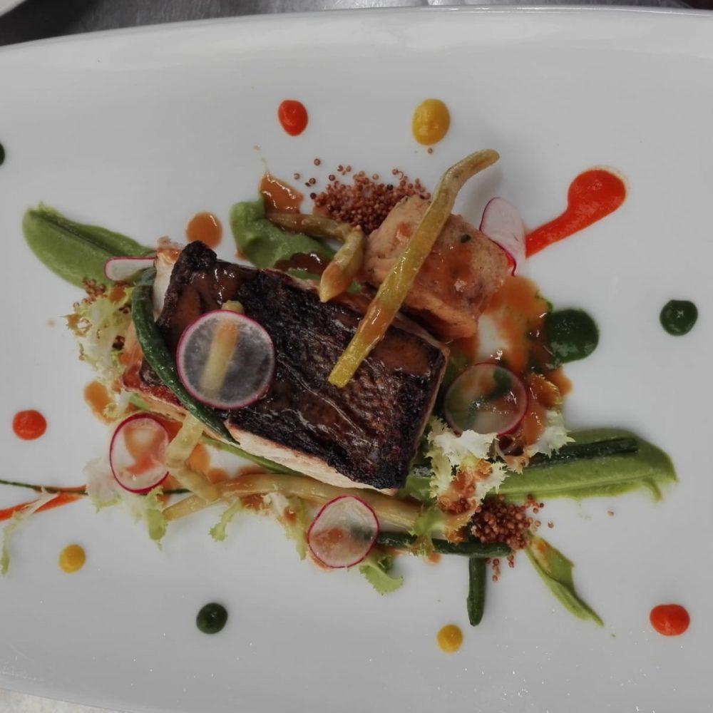 migliori ristoranti a castiglione della pescaia - ristorante pizzeria - piatti5